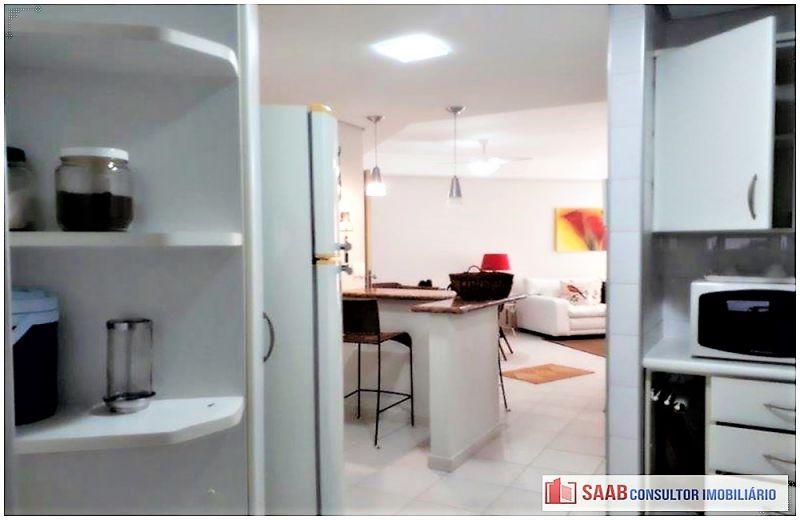 Apartamento à venda RIVIERA DE SÃO LOURENÇO - 2018.02.22-16.45.07-9.jpeg