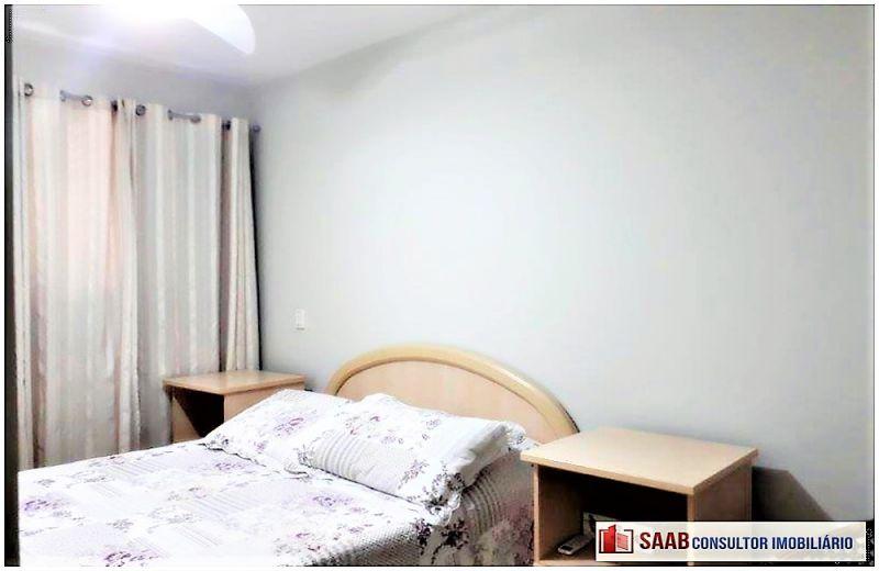 Apartamento à venda RIVIERA DE SÃO LOURENÇO - 2018.02.22-16.45.09-15.jpeg
