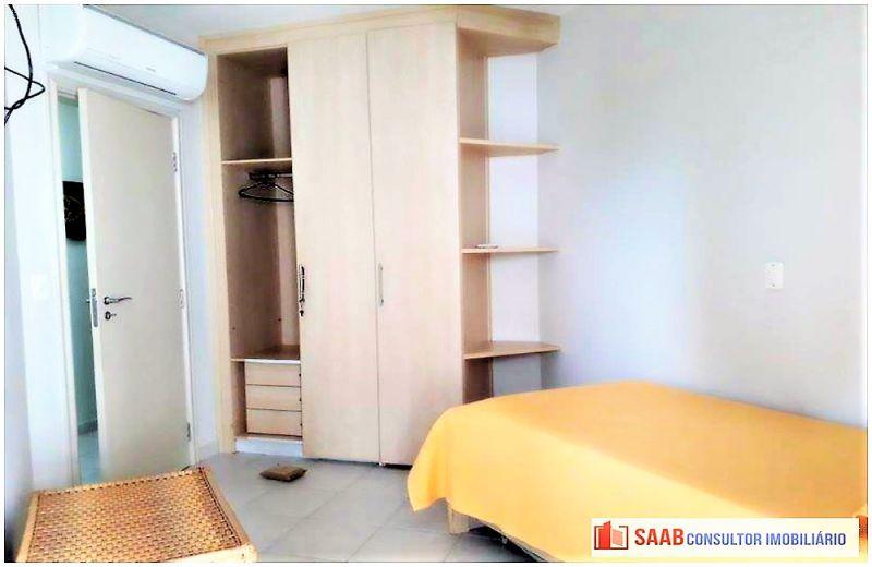 Apartamento à venda RIVIERA DE SÃO LOURENÇO - 2018.02.22-16.46.17-1.jpeg