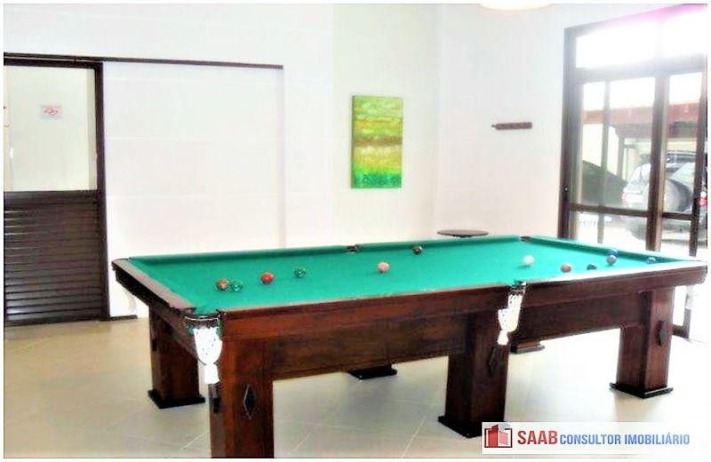 Apartamento à venda RIVIERA DE SÃO LOURENÇO - 2018.02.22-16.46.18-4.jpeg
