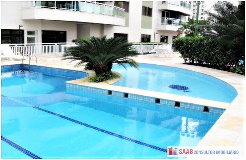 Apartamento à venda RIVIERA DE SÃO LOURENÇO - 2018.02.22-16.46.19-8.jpeg