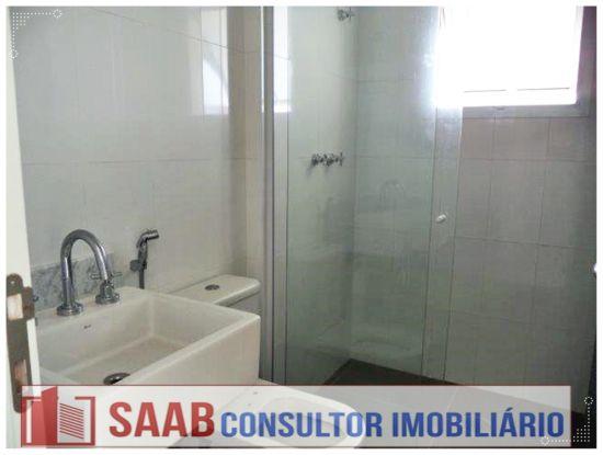 www.saabconsultor.com.br