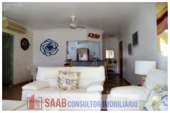 Apartamento venda RIVIERA DE SÃO LOURENÇO - Referência 1947-AG