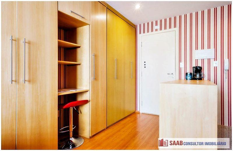 Apartamento à venda Consolação - 2018.03.04-12.50.44-4.jpeg