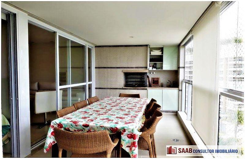 Apartamento à venda RIVIERA DE SÃO LOURENÇO - 2018.03.16-15.16.33-1.jpeg