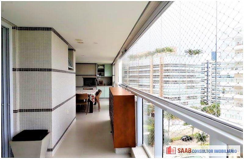 Apartamento à venda RIVIERA DE SÃO LOURENÇO - 2018.03.16-15.16.33-3.jpeg