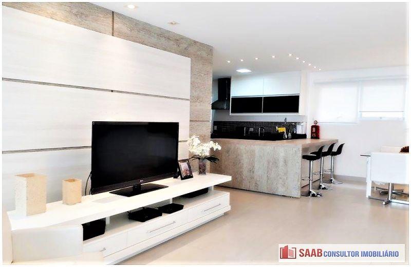 Apartamento à venda RIVIERA DE SÃO LOURENÇO - 2018.03.16-15.16.35-11.jpeg