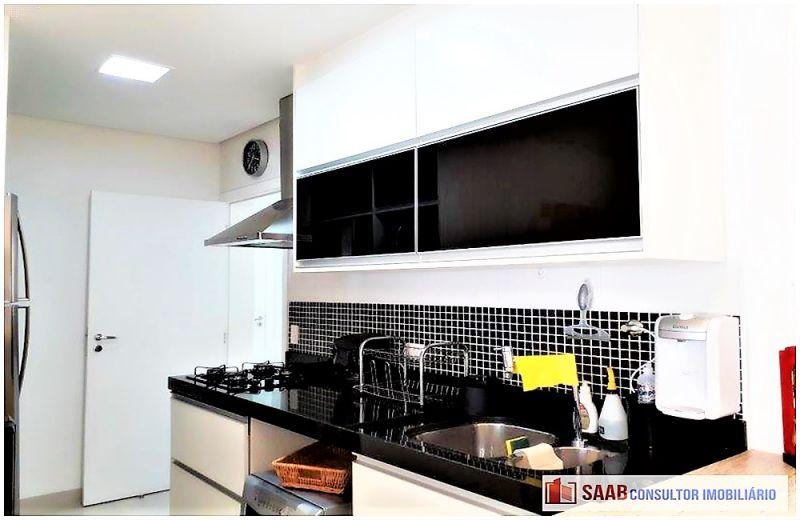 Apartamento à venda RIVIERA DE SÃO LOURENÇO - 2018.03.16-15.16.35-9.jpeg