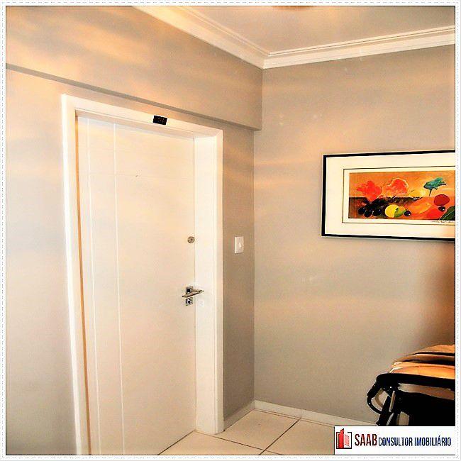 Apartamento à venda Jardim Paulista - 2018.04.13-11.38.01-0.jpg