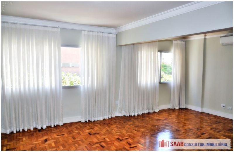 Apartamento à venda Jardim Paulista - 2018.04.13-11.38.03-2.jpg