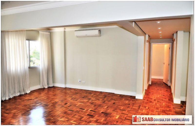 Apartamento à venda Jardim Paulista - 2018.04.13-11.38.03-3.jpg