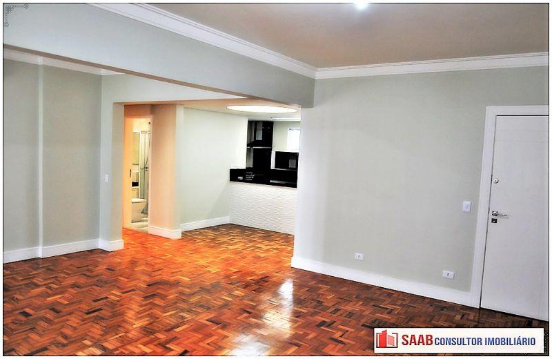 Apartamento à venda Jardim Paulista - 2018.04.13-11.38.04-4.jpg