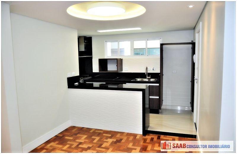 Apartamento à venda Jardim Paulista - 2018.04.13-11.38.04-5.jpg