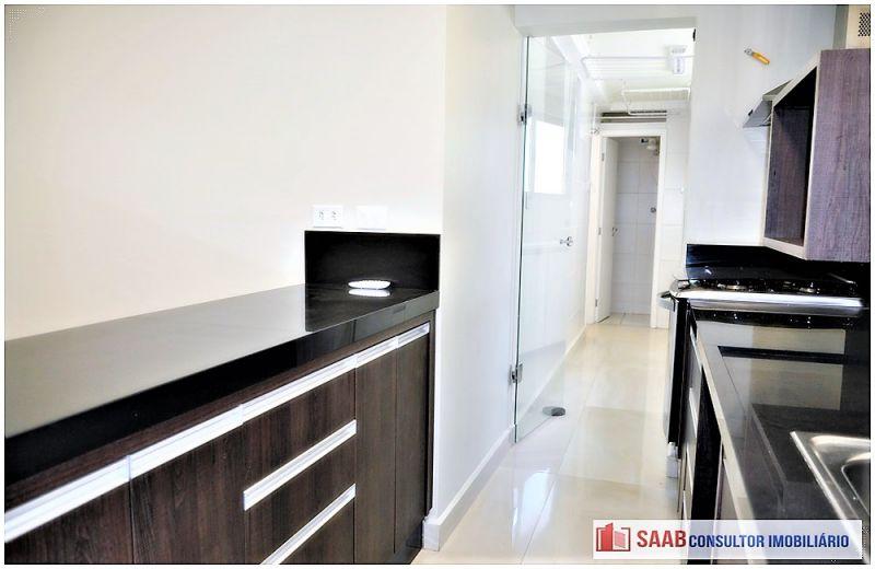 Apartamento à venda Jardim Paulista - 2018.04.13-11.38.04-7.jpg