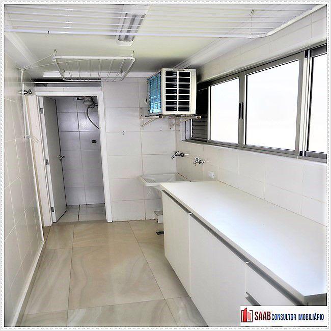 Apartamento à venda Jardim Paulista - 2018.04.13-11.38.05-10.jpg