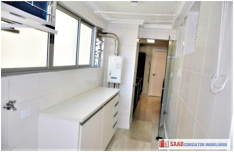 Apartamento à venda Jardim Paulista - 2018.04.13-11.38.05-9.jpg