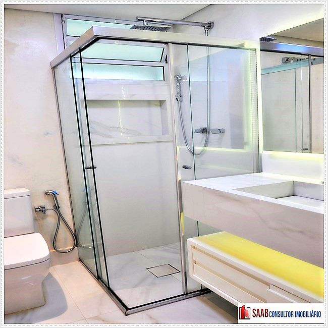 Apartamento à venda Jardim Paulista - 2018.04.13-11.41.04-1.jpg