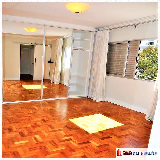 Apartamento à venda Jardim Paulista - 2018.04.13-11.41.04-2.jpg