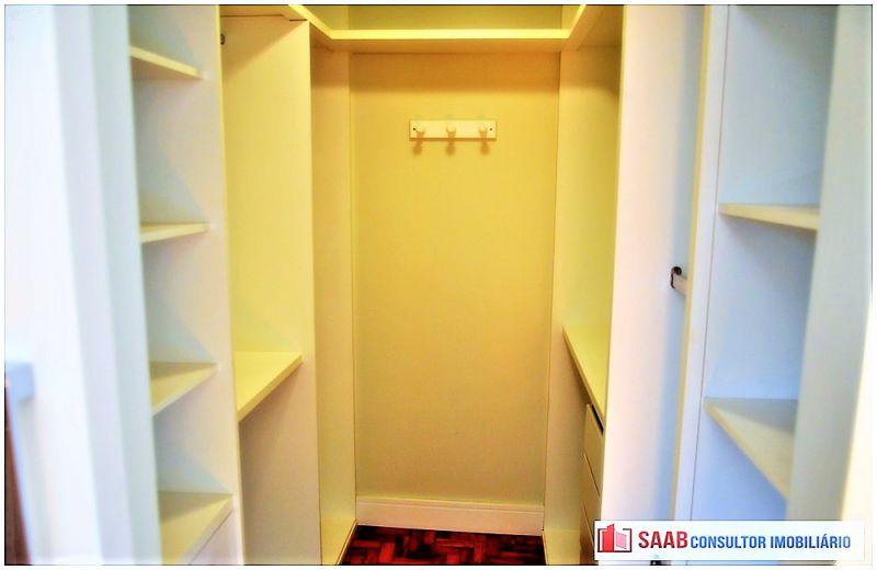 Apartamento à venda Jardim Paulista - 2018.04.13-11.41.04-3.jpg