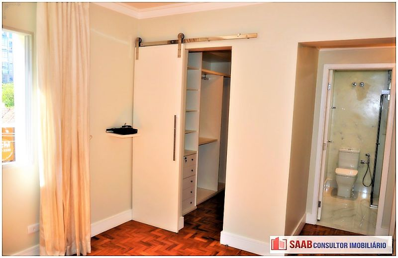 Apartamento à venda Jardim Paulista - 2018.04.13-11.41.04-4.jpg