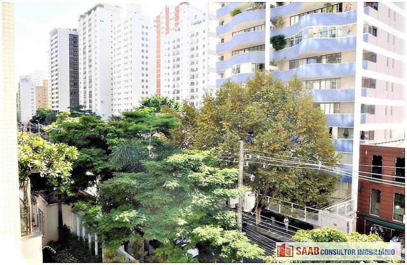 Apartamento à venda Jardim Paulista - 2018.04.13-11.41.05-5.jpg