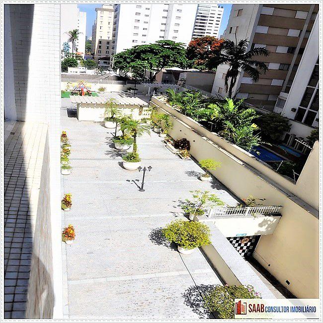 Apartamento à venda Jardim Paulista - 2018.04.13-11.41.05-6.jpg
