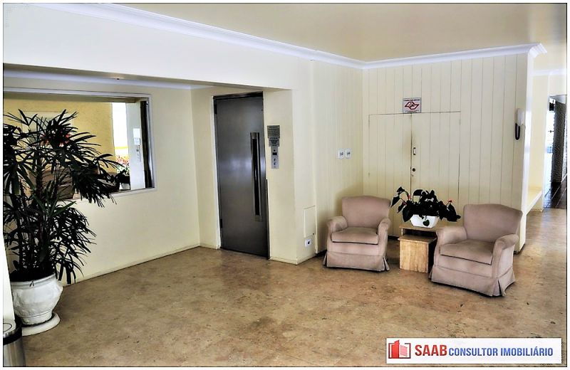 Apartamento à venda Jardim Paulista - 2018.04.13-11.41.05-8.jpg