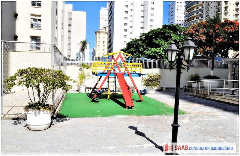 Apartamento à venda Jardim Paulista - 2018.04.13-11.41.06-10.jpg
