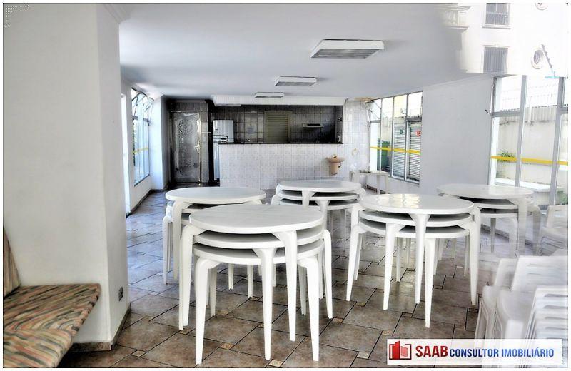 Apartamento à venda Jardim Paulista - 2018.04.13-11.41.06-11.jpg