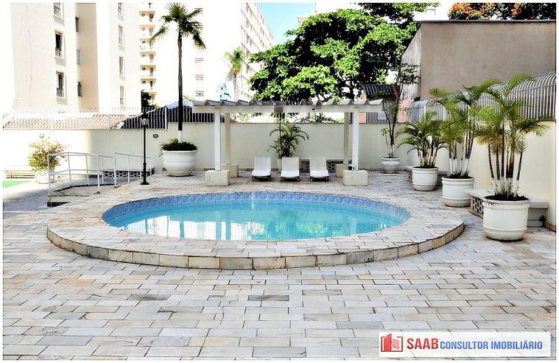 Apartamento à venda Jardim Paulista - 2018.04.13-11.41.06-12.jpg