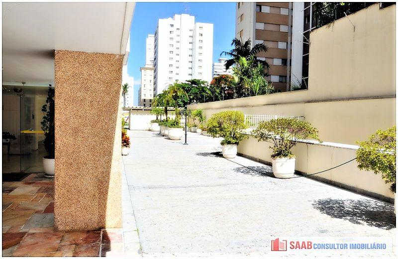 Apartamento à venda Jardim Paulista - 2018.04.13-11.41.06-9.jpg