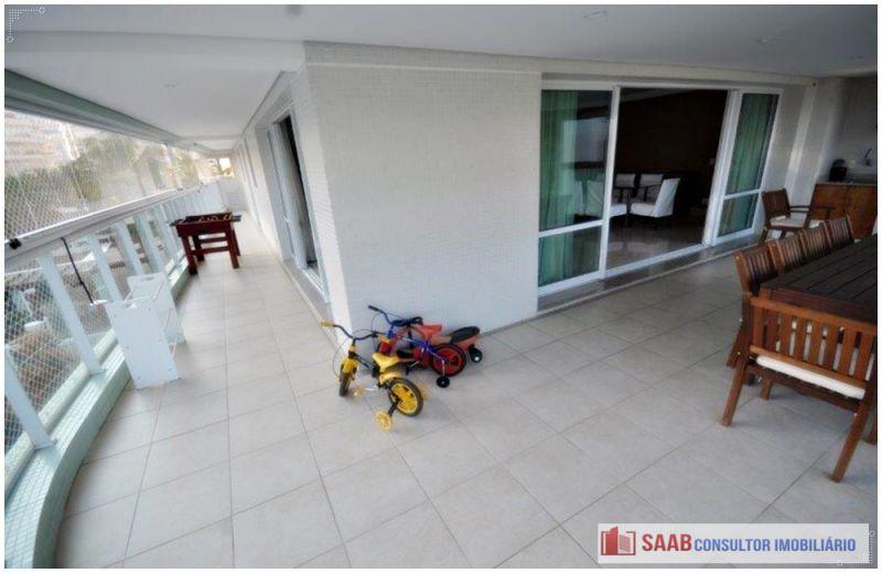 Apartamento à venda RIVIERA DE SÃO LOURENÇO - 2018.06.18-18.52.06-2.jpeg