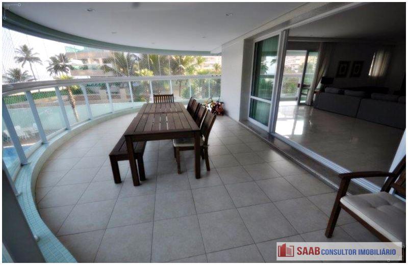 Apartamento à venda RIVIERA DE SÃO LOURENÇO - 2018.06.18-18.52.06-4.jpeg