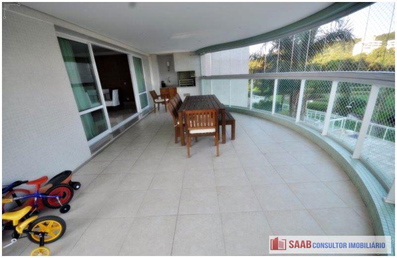 Apartamento à venda RIVIERA DE SÃO LOURENÇO - 2018.06.18-18.52.06-5.jpeg