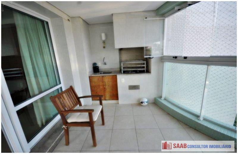 Apartamento à venda RIVIERA DE SÃO LOURENÇO - 2018.06.18-18.52.07-7.jpeg