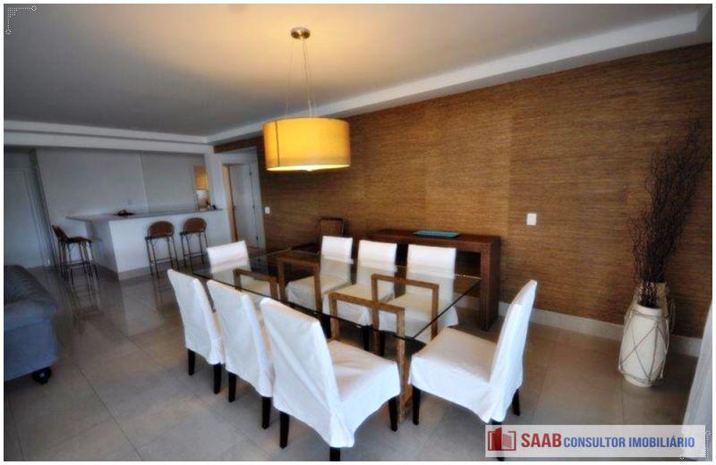 Apartamento à venda RIVIERA DE SÃO LOURENÇO - 2018.06.18-18.52.07-8.jpeg