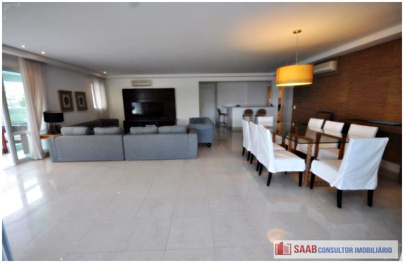 Apartamento à venda RIVIERA DE SÃO LOURENÇO - 2018.06.18-18.52.08-10.jpeg