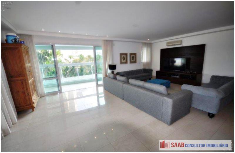 Apartamento à venda RIVIERA DE SÃO LOURENÇO - 2018.06.18-18.52.08-9.jpeg