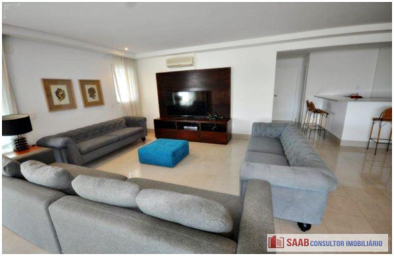 Apartamento à venda RIVIERA DE SÃO LOURENÇO - 2018.06.18-18.52.09-12.jpeg
