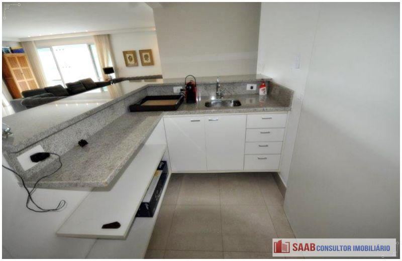 Apartamento à venda RIVIERA DE SÃO LOURENÇO - 2018.06.18-18.52.10-14.jpeg