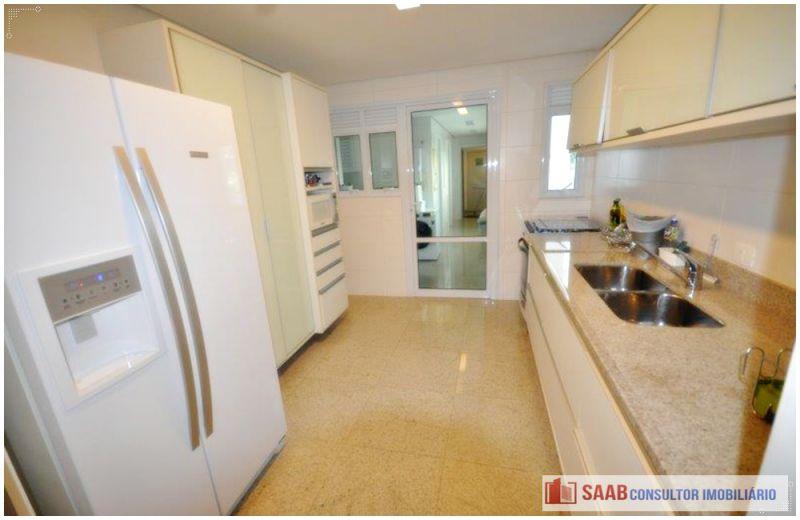 Apartamento à venda RIVIERA DE SÃO LOURENÇO - 2018.06.18-18.52.10-15.jpeg