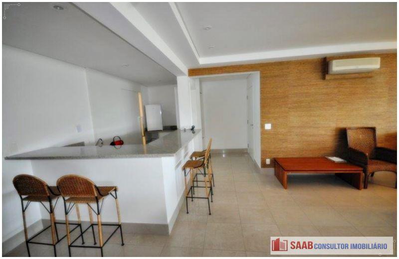 Apartamento à venda RIVIERA DE SÃO LOURENÇO - 2018.06.18-18.52.10-16.jpeg