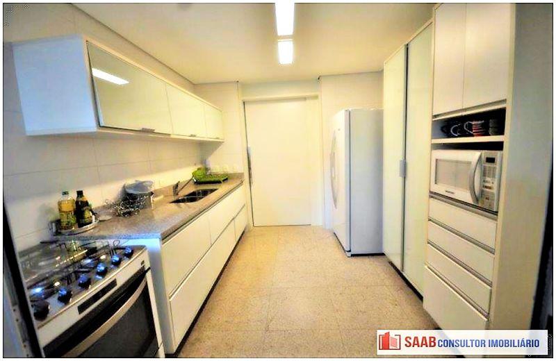 Apartamento à venda RIVIERA DE SÃO LOURENÇO - 2018.06.18-18.52.10-17.jpeg