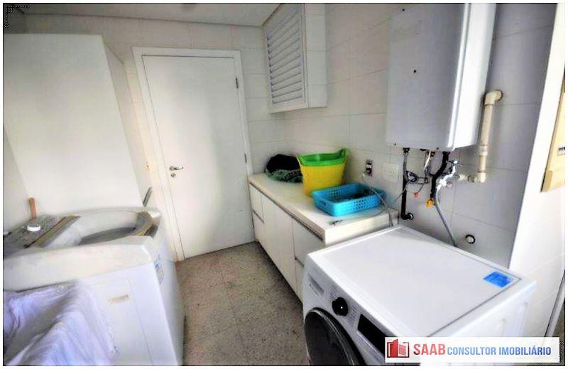 Apartamento à venda RIVIERA DE SÃO LOURENÇO - 2018.06.18-18.52.11-19.jpeg