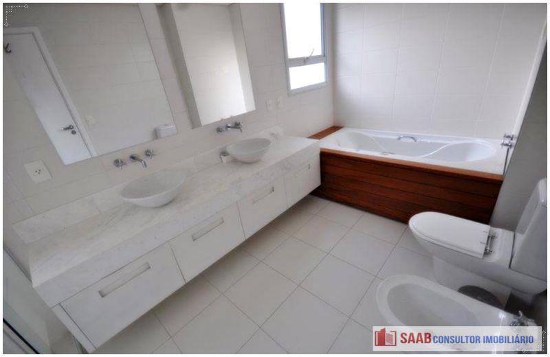 Apartamento à venda RIVIERA DE SÃO LOURENÇO - 2018.06.18-18.54.16-0.jpeg