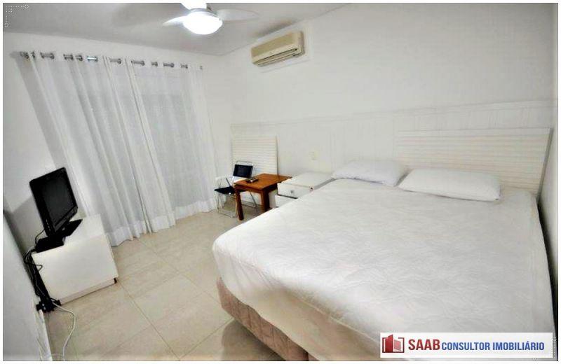 Apartamento à venda RIVIERA DE SÃO LOURENÇO - 2018.06.18-18.54.17-6.jpeg