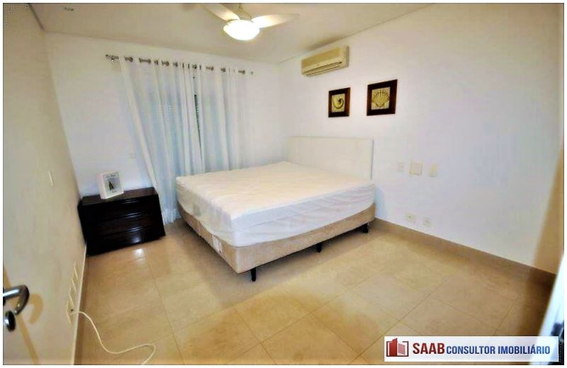 Apartamento à venda RIVIERA DE SÃO LOURENÇO - 2018.06.18-18.54.19-11.jpeg