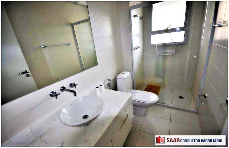 Apartamento à venda RIVIERA DE SÃO LOURENÇO - 2018.06.18-18.54.20-14.jpeg