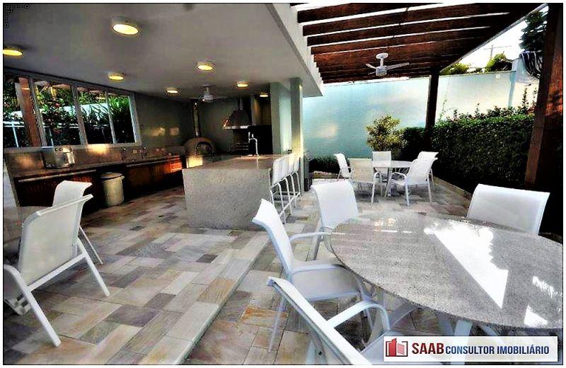 Apartamento à venda RIVIERA DE SÃO LOURENÇO - 2018.06.18-18.56.26-7.jpeg