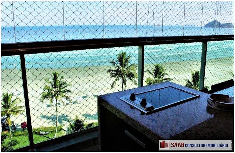 Apartamento venda RIVIERA DE SÃO LOURENÇO - Referência 2006-AG